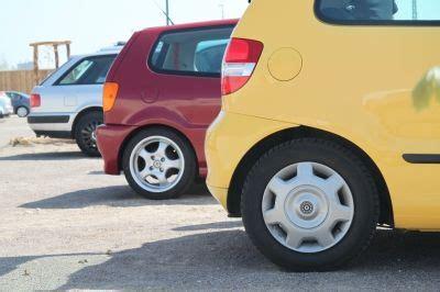 Autoversicherung Autos Im Vergleich by Kfz Versicherung F 252 R Fahranf 228 Nger Wie Man Richtig Sparen