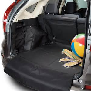 Cargo Liners For Honda Crv 2012 2016 Honda Cr V Interior Cargo Accessories Bernardi