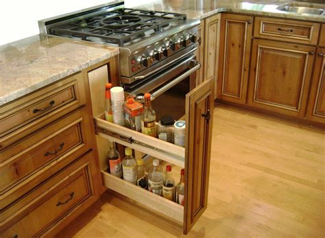Kitchen Storage Cupboards Ideas Kitchen Design Trends That Will Dominate In 2017