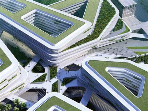 concept design university singapore university of technology and design 171 inhabitat