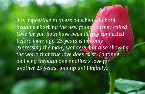 Wedding Anniversary Quotes In by 60th Wedding Anniversary Quotes Quotesgram