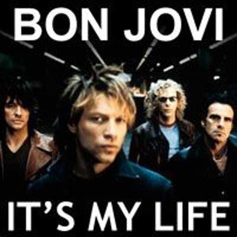 bon jovi it s my camilops bootleg click buy for
