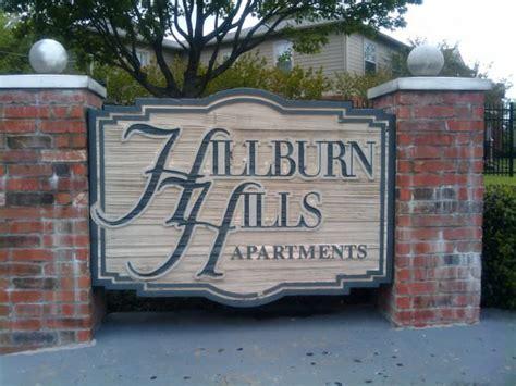 lincoln property dallas lincoln property company properties hillburn