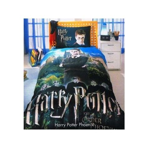 harry potter queen bed set best 25 harry potter bed set ideas on pinterest baby