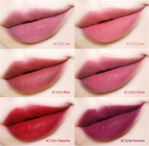 Saemmul Smudge Lip Crayon Be01 i m meme i m lip crayon 10ml 10 colors to choose hermo