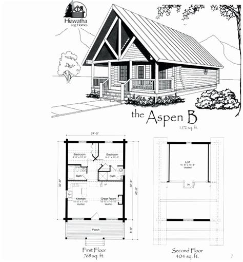 Small Mountain Cabin Floor Plans by 2 Bedroom Mountain Cabin Plans Bedroom Review Design