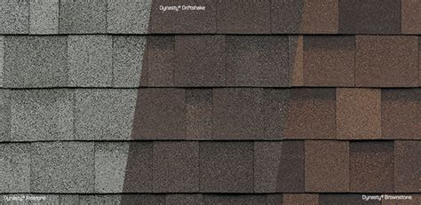 iko shingles colors our iko america iko roofing products