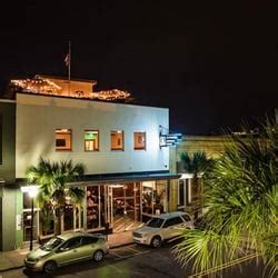 restaurant rooftop grill room charleston sc rooftop grill room 177 photos 239 reviews american new 495 king st