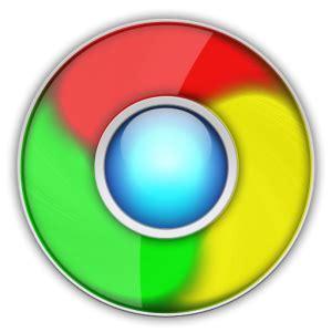 google chrome free download full version for mac new update free download google chrome 25 0 1364 152 2013