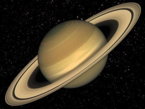imagenes reales saturno planeta saturno im 225 genes resumen e informaci 243 n para