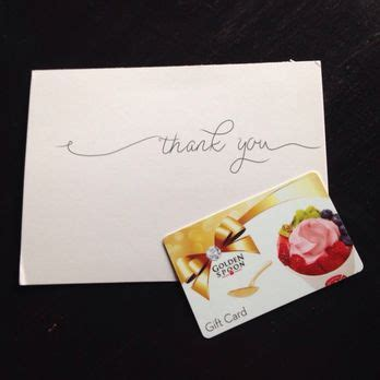 Golden Spoon Gift Card - grant mcgann dds 27 photos 166 reviews oral surgeons 7910 frost st san diego