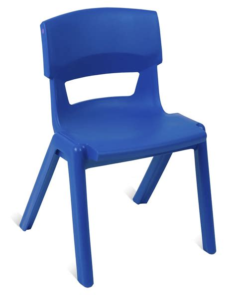 School Chairs by Postura Primary School Chair