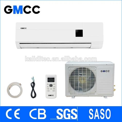 home automation air conditioning 28 images aux single