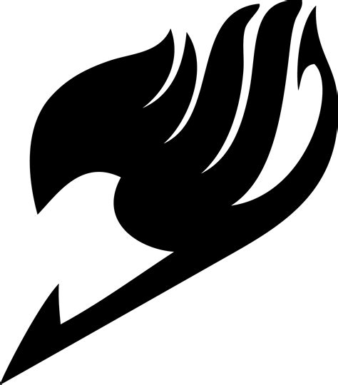 logo anim doodle 魔導少年 妖精的尾巴 的勳章 yahoo奇摩知識
