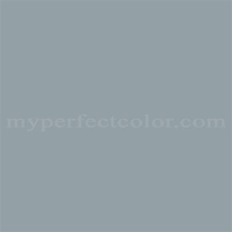 valspar 339 3 quarry match paint colors myperfectcolor