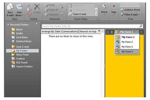 Dragonframe mac free download