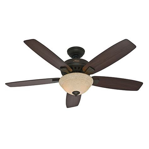 52 inch ceiling fan fans banyan bronze two light 52 inch ceiling
