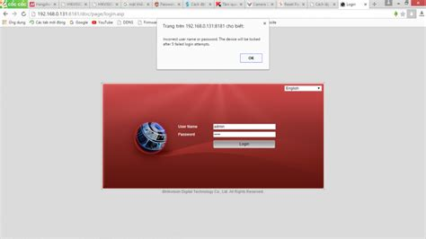 password reset tool hikvision how to change default password of hikvision security