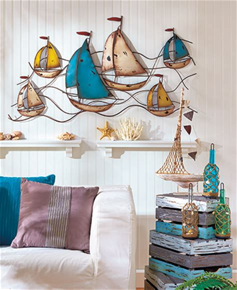 lakeside home decor coastal home decor collection the lakeside collection