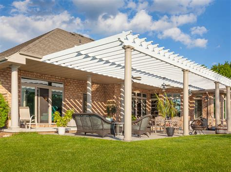 Patio Cover Design Outdoor Patio Design J W Lumber