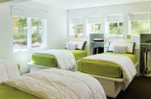 Guest Bedroom Etiquette Guest Room Design Ideas And Etiquette Tips Hour Detroit