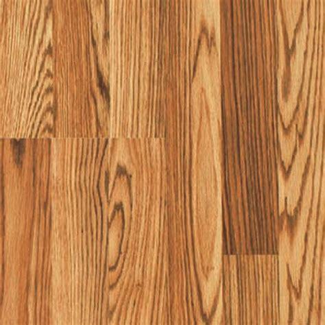 pergo presto walden oak 8 mm thick x 7 5 8 in wide x 47 5 8 in length laminate flooring 20 17
