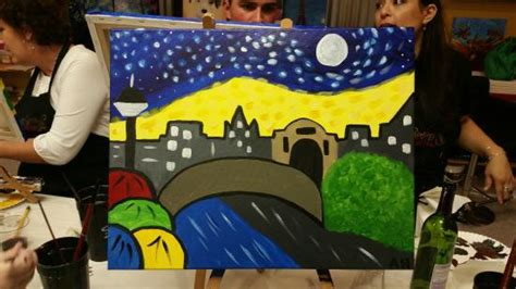 paint with a twist in san antonio painting with a twist san antonio tx address phone