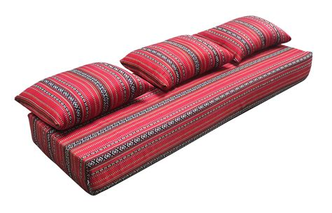 Outdoor Cushions Uae Rent Or Buy Arabic Majlis Low Seating 1 Event Rental