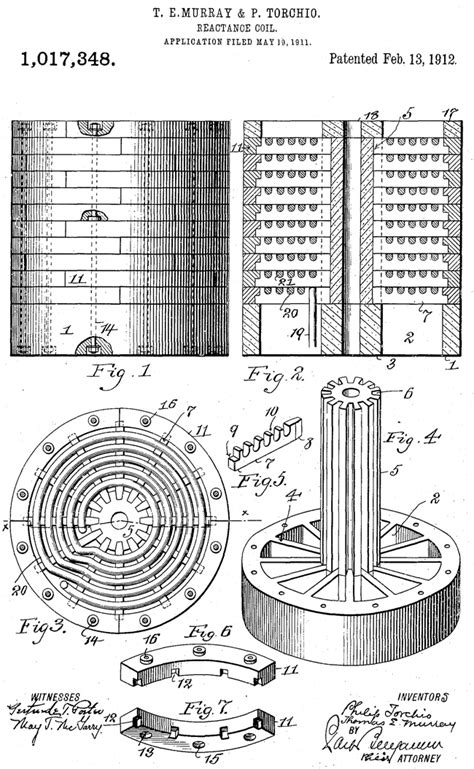 Tesla Coil Drawing Tesla Coil Drawing Images