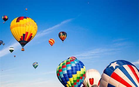photography the whole story 0500290458 todo sobre volar en globo aerost 225 tico env 237 o especial
