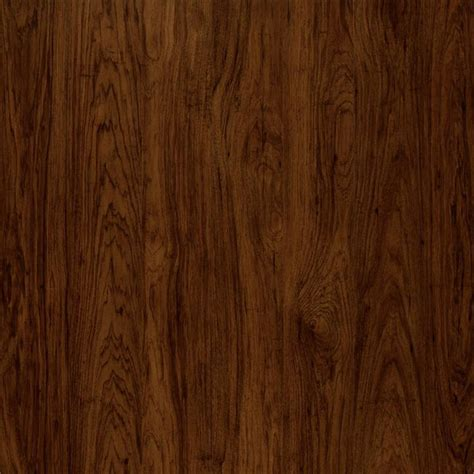 83 best images about rustic flooring trends on pinterest wide plank mohawks and freedom