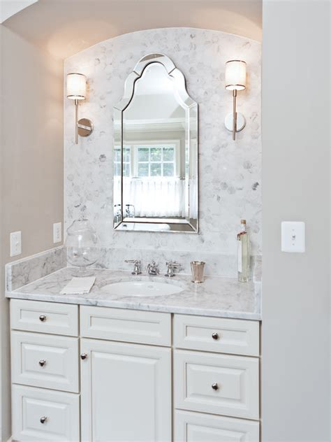 benjamin moore revere pewter bathroom sink alcove transitional bathroom benjamin moore
