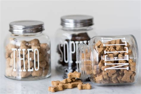 treat jar diy treat jars the sweetest occasion
