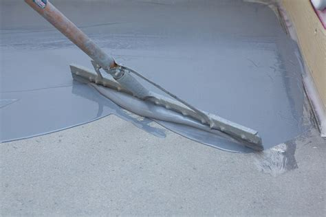we repair peeling failing epoxy paint coatings oregon