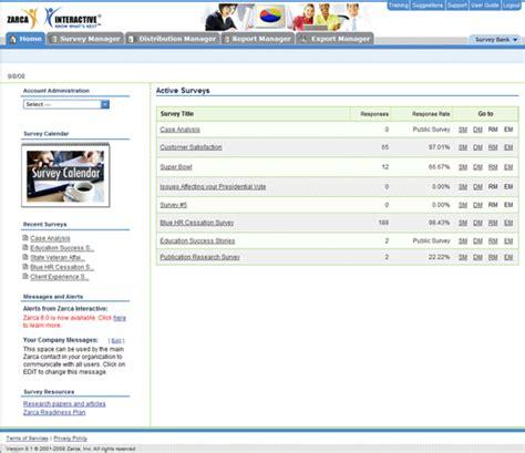 Best Online Surveys For Cash - best online surveys cash image search results