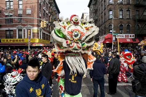 new year parade birmingham 2016 17th annual chinatown lunar new year parade festival new