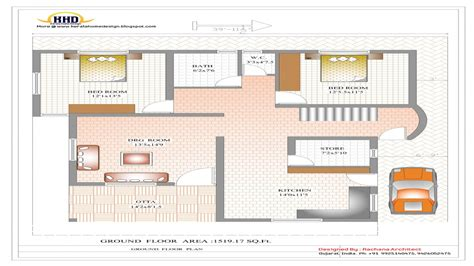 best duplex floor plans small duplex house plans best duplex house plans duplex