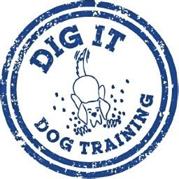 dogs dig it dig it dogs digitdogs