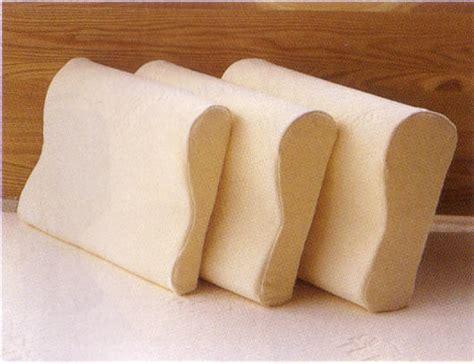 Temperpedic Pillow Top by Tempurpedic Mattress Topper The Best Visco Foam Mattress