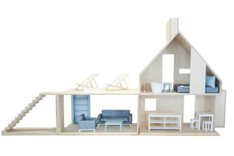 hobbycraft dolls house furniture dollhouse mini wood boomini modern dollhouses