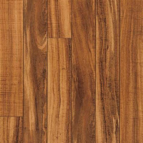 82 best images about flooring on pinterest lumber liquidators pine and mohawk flooring