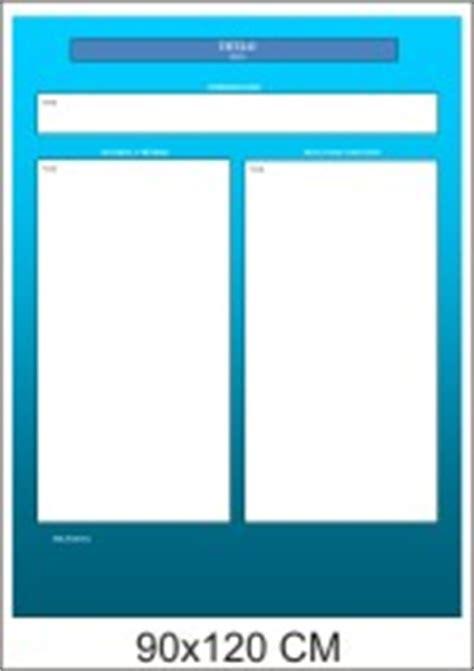 plantilla de p 243 ster editable descargar vectores gratis plantillas para power point cartel copicolor tenerife