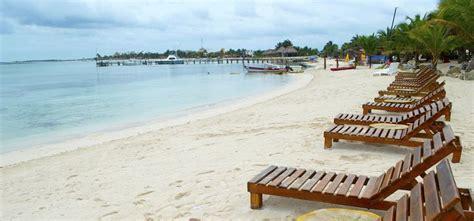 costa maya mahahual mexico blue kay resort  day pass