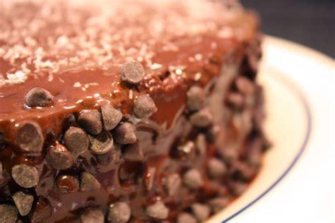 angel food cake paleo birthday cake  bill primal palate paleo recipes