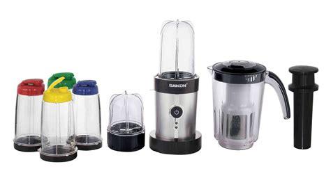 Blender Miyako Bl 301 Plap Pvc china magic blender bl301abc p china blender electric blender