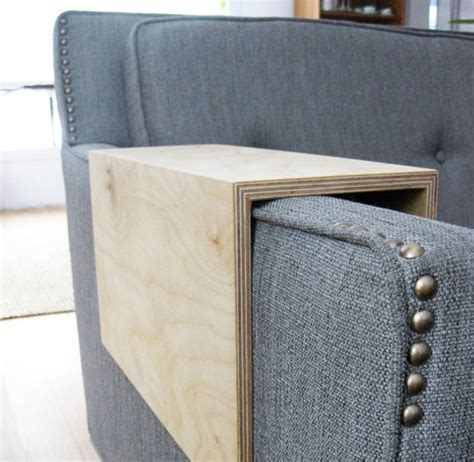 wooden couch sleeve solid wood table for arm sofa