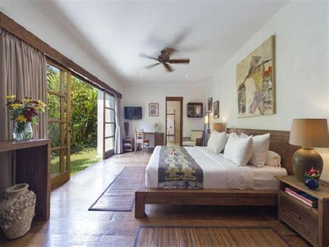 desain kamar mandi tradisional jawa sofa minimalis modern untuk ruang tamu kecil 4 model sofa