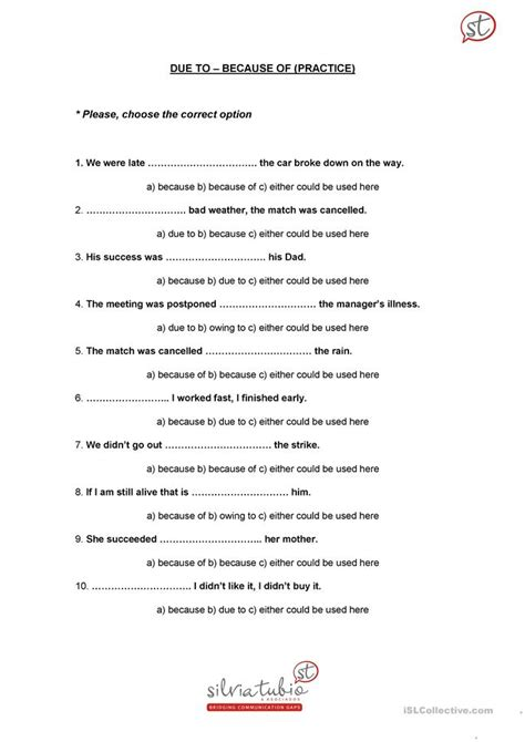 Business Letters In Exercises business writing exercises for adults best free home