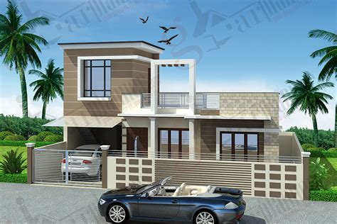 design house plan home plan house design house plan home design in delhi