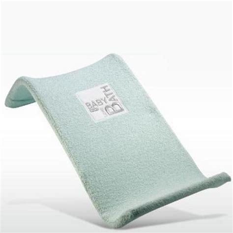 Beaba Folding Baby Bath beaba transatdo baby bath support mint green